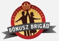 bonuszbrigad logo