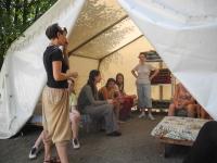 Parádfürdő AEKE 2013.07.27-30