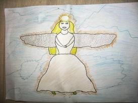 Aranykezek rajzp+íly+ízat-07