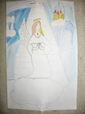 Aranykezek rajzp+íly+ízat-09