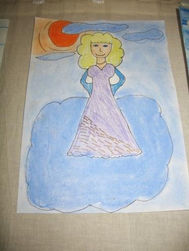 Aranykezek rajzp+íly+ízat-12
