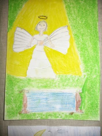 Aranykezek rajzp+íly+ízat-13