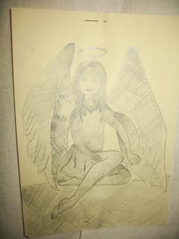 Aranykezek rajzp+íly+ízat-17