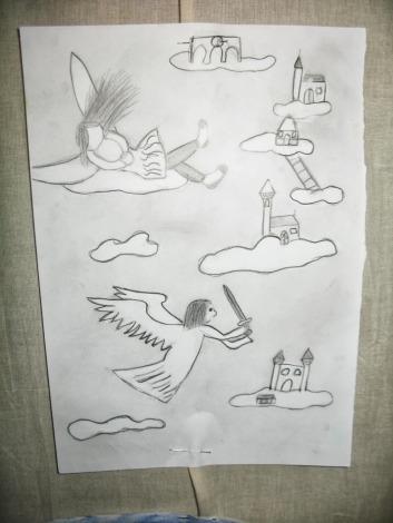 Aranykezek rajzp+íly+ízat-29