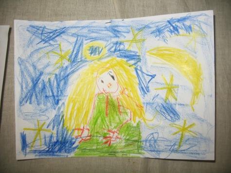 Aranykezek rajzp+íly+ízat-30