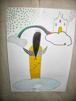 Aranykezek rajzp+íly+ízat-31