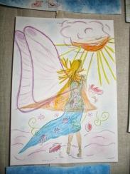 Aranykezek rajzp+íly+ízat-35