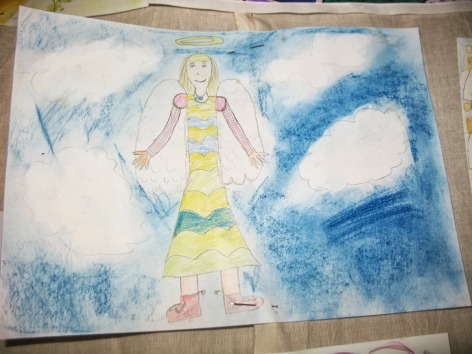 Aranykezek rajzp+íly+ízat-36