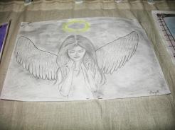 Aranykezek rajzp+íly+ízat-38