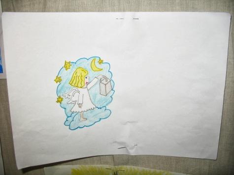 Aranykezek rajzp+íly+ízat-43
