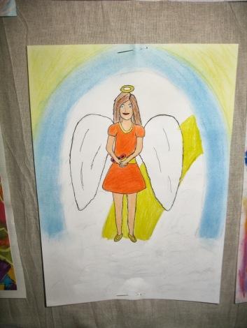Aranykezek rajzp+íly+ízat-45