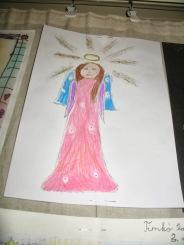 Aranykezek rajzp+íly+ízat-49