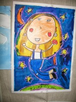 Aranykezek rajzp+íly+ízat-54
