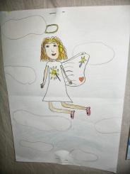 Aranykezek rajzp+íly+ízat-56