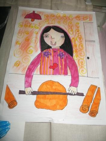 Aranykezek rajzp+íly+ízat-67