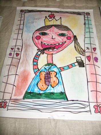 Aranykezek rajzp+íly+ízat-70