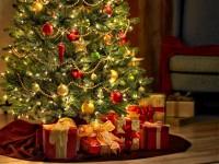 karácsonyi-ajándékok