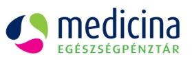 ep_medicina