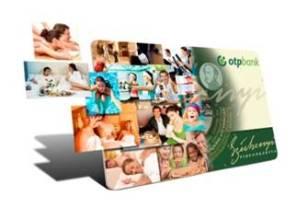 kártyaelfogadások